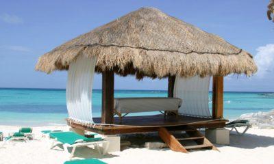 El-mejor-spa-de-Latinoamérica-Foto-Trip-Savvy-1