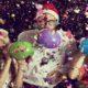 portada tradiciones curiosas en Navidad. Foto. Archivo
