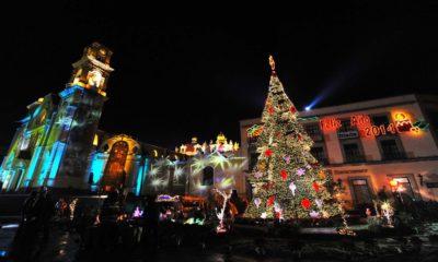 Pueblos Magicos de México Foto: Podcast: Pueblos Mágicos para hacer compras navideñas