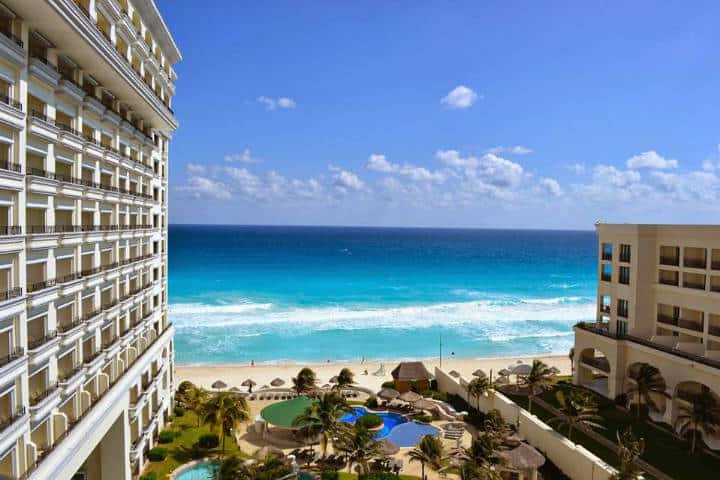 Spa JW Marriot Cancun 3 copia