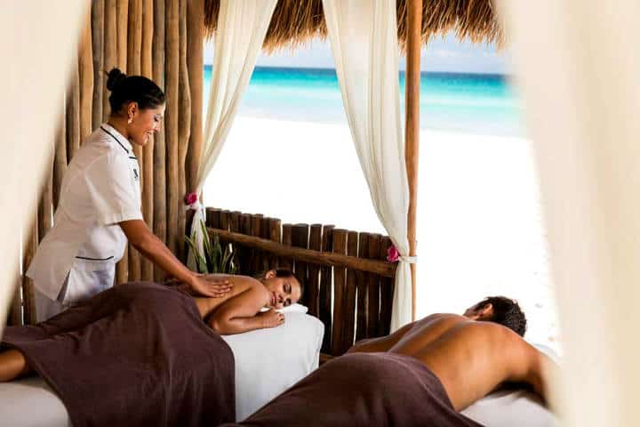 Spa JW Marriot Cancun 9 copia