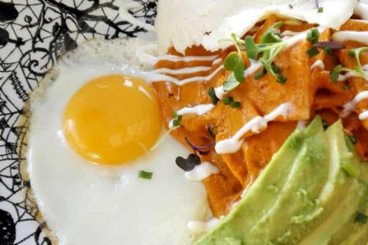 Tijuana gastronomico Foto Luis Juarez 18