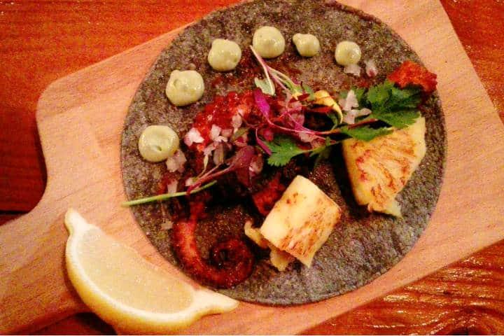 Tijuana gastronomico Foto Luis Juarez 3