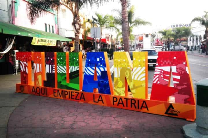 Tijuana gastronomico Foto Luis Juarez 7