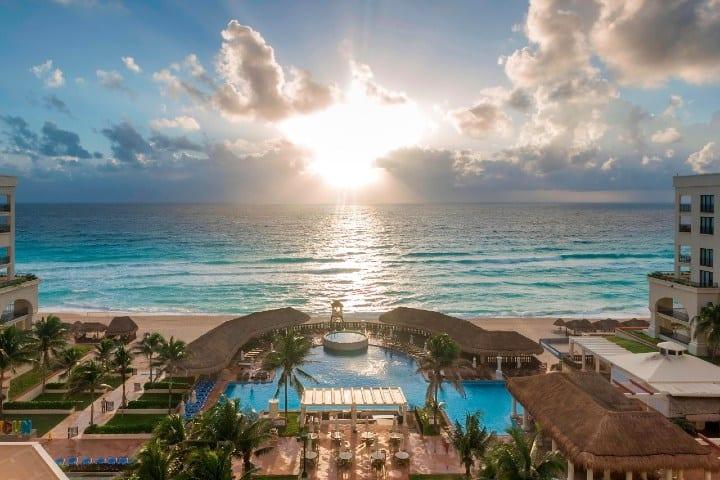 El-spa-más-cercano-al-paraíso-maya-Foto-Travel-Weekly-13