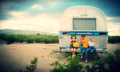 Camper Foto Amanda Tipton 1