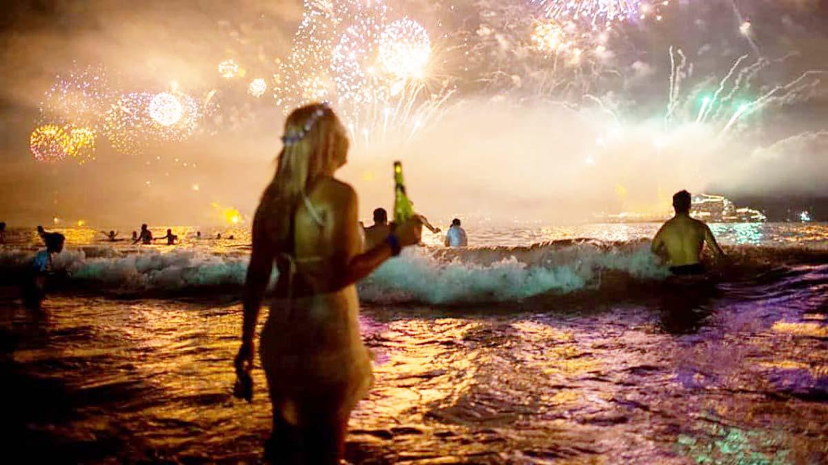 portada año nuevo. Foto. Mauro Pimentel