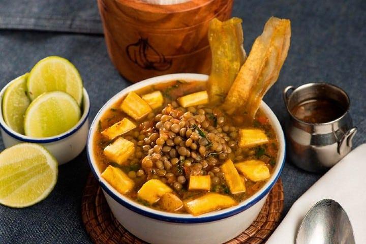 ¿Las-sopas?-Una-deliciosa-Restaurante-Vasconcelos-Foto-Vasconcelos-7