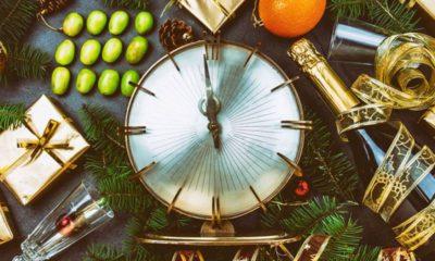 Rituales-de-año-nuevo-Foto-Revista-Innova-1