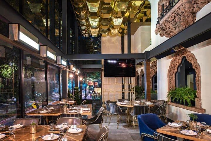 Restaurante-Vasconcelos-Cerca-de-lo-sabores-norteños-Foto-Vasconcelos-3
