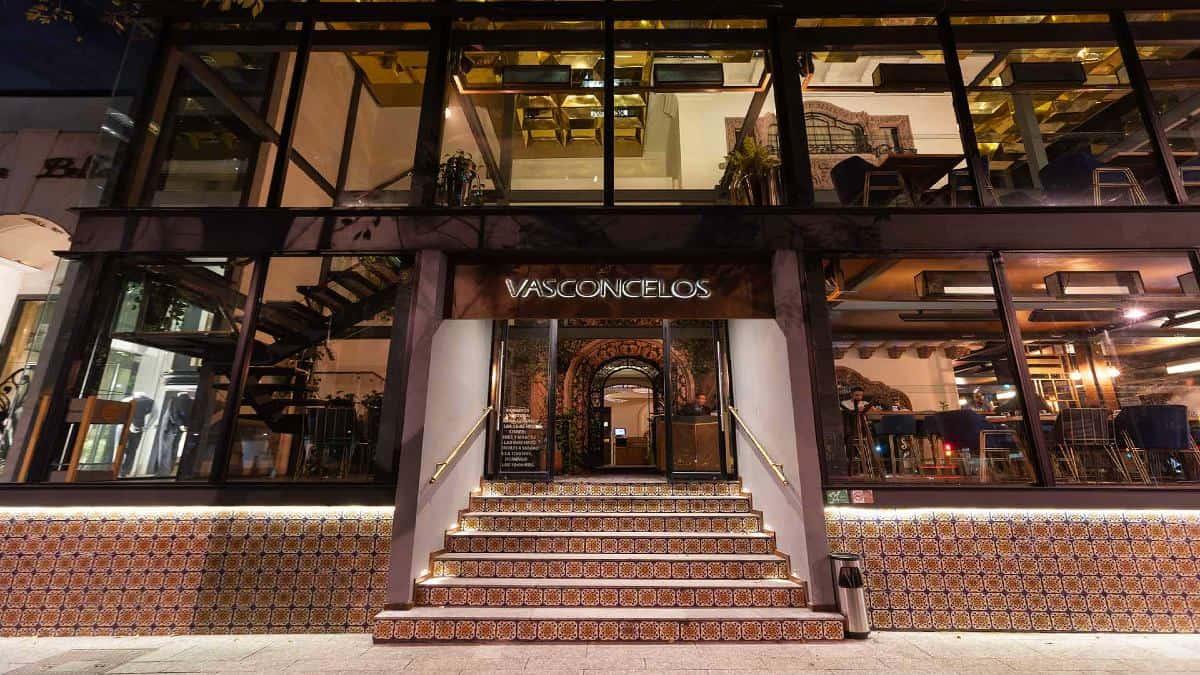 Restaurante-Vasconcelos-Foto-Food-and-Travel-1