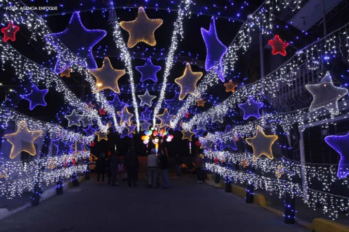 Pueblos mágicos para hacer compras navideñas foto Hola Zacatlán