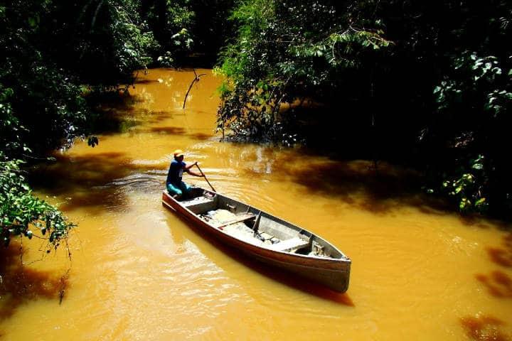 Amazonas Foto Anna Cotta 3