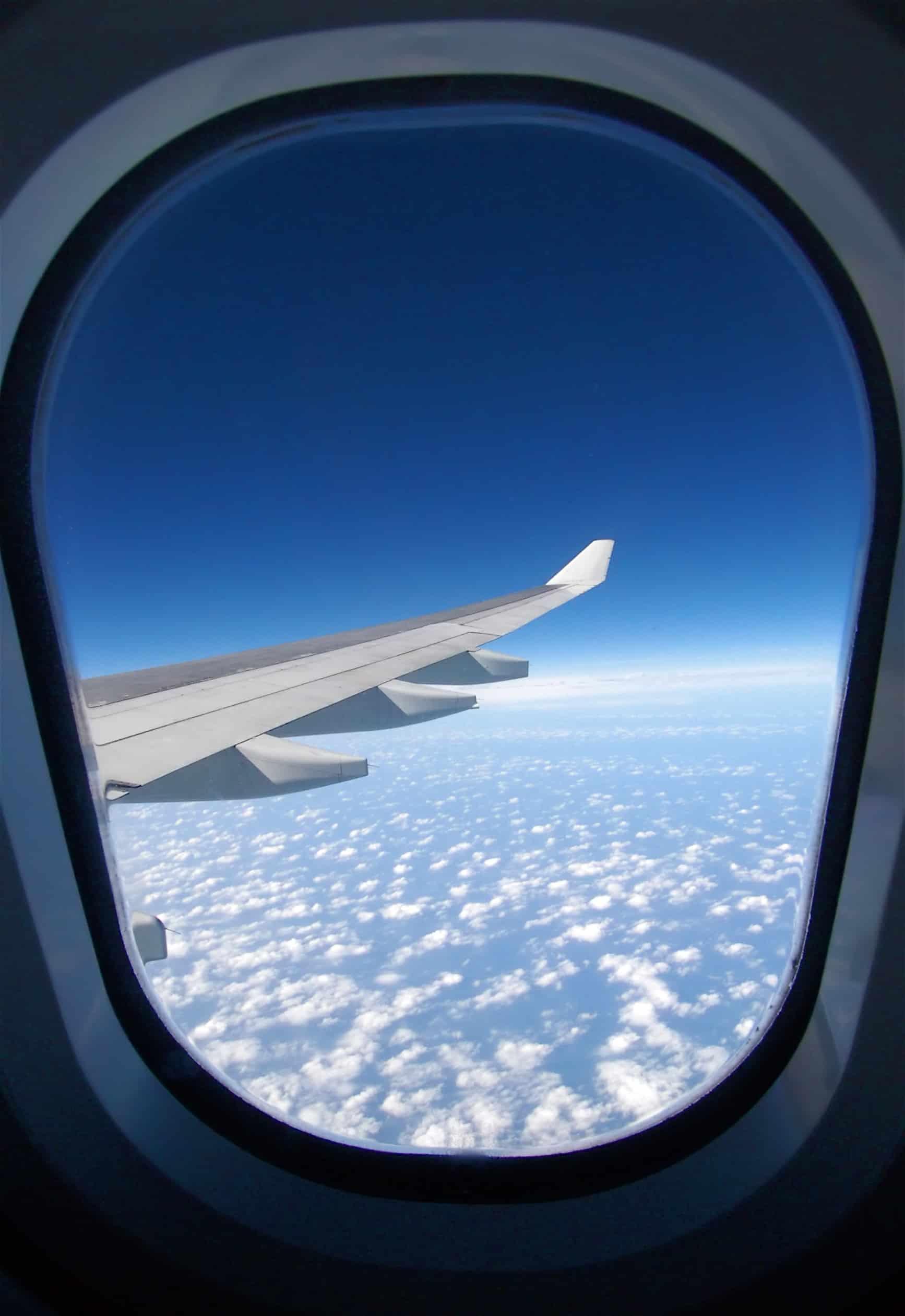 Viajar y sentirte cautivo. Foto: EntreTanto
