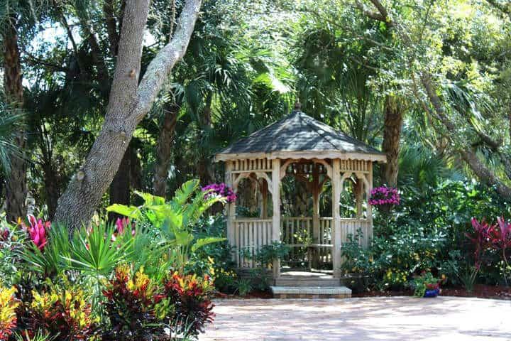 Kissimmee Foto Champions World Resort 2