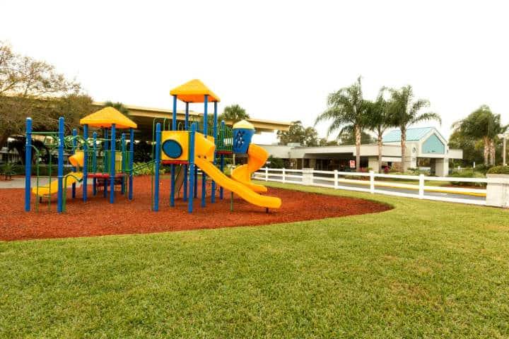 Kissimmee Foto Champions World Resort 3