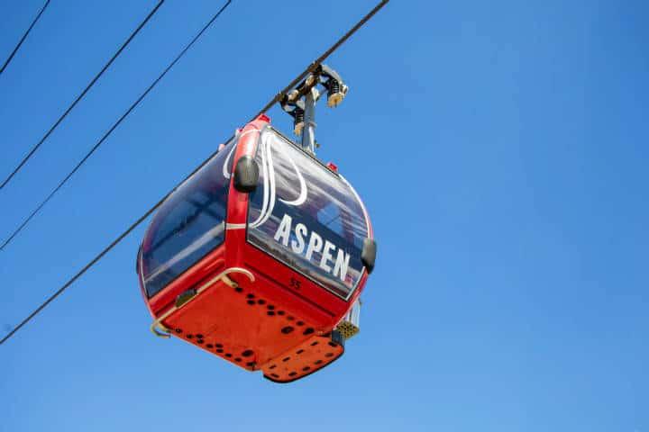 Mejores lugares para esquiar en el mundo. Foto. Joshua Sukoff 6
