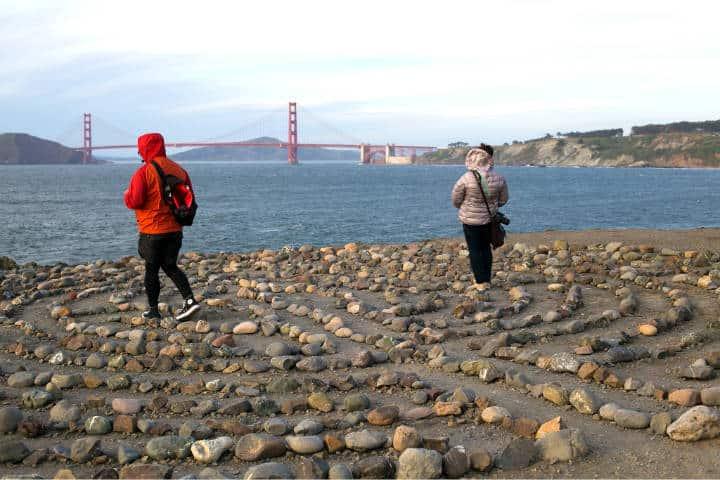 San Francisco Foto Koemu