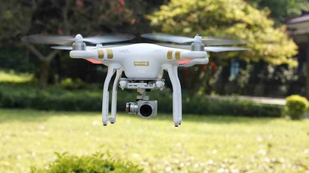 portada Drone Foto WAC M