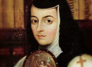 portada Ruta Sor Juana