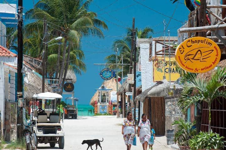 Una-isla-muy-reconfortante-Foto-All-México-2
