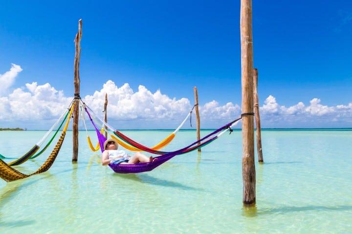 La-relajación-y-descanso-es-ahora-Foto-Itinari-4