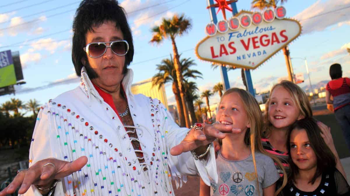 Las-más-esperadas-vacaciones-en-familia-Las-Vegas-Foto-Visit-Las-Vegas-1