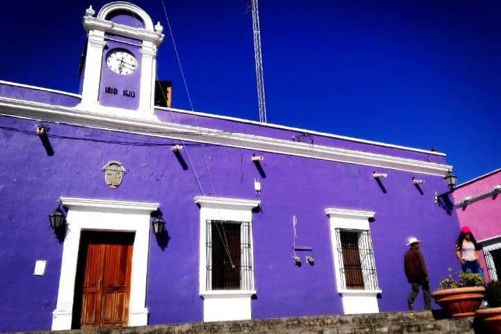 Cosalá Sinaloa Foto Luis Juarez 10