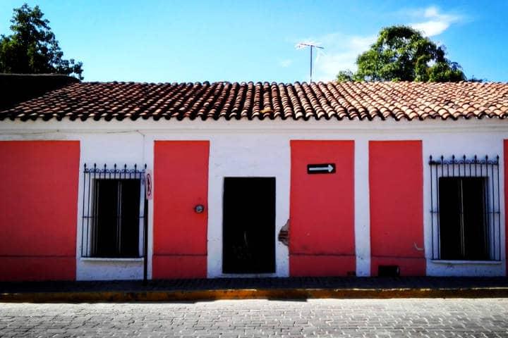 Cosalá-por-las-calles-Foto.Luis-Juarez-14