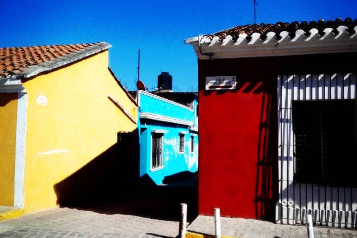 Cosalá Sinaloa Foto Luis Juarez 16