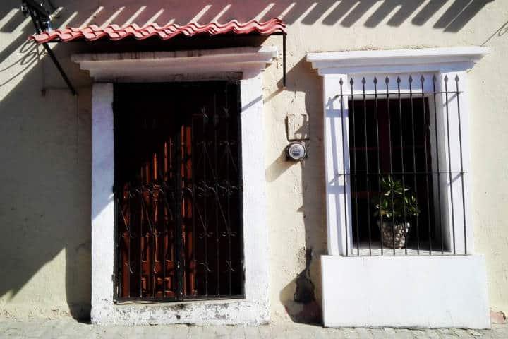 Cosalá Sinaloa Foto Luis Juarez 18