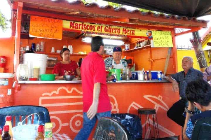 Carrito-de-sabores-Foto- Luis-Juarez-14