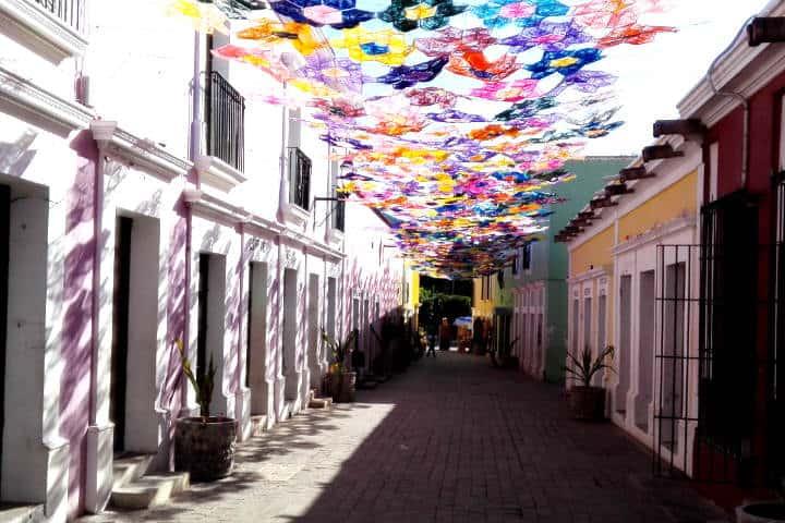 Cosalá Sinaloa Foto Luis Juarez 3