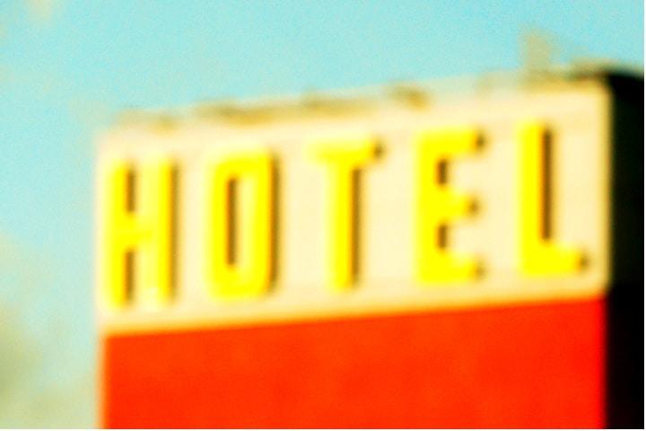 Hoteles más raros en el mundo (1)