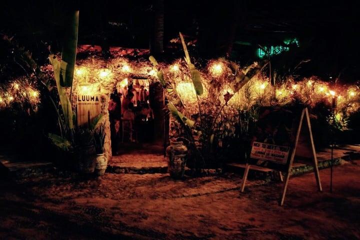 Descubre-la-Isla-Holbox-Foto-Whalebone-Magazine-13
