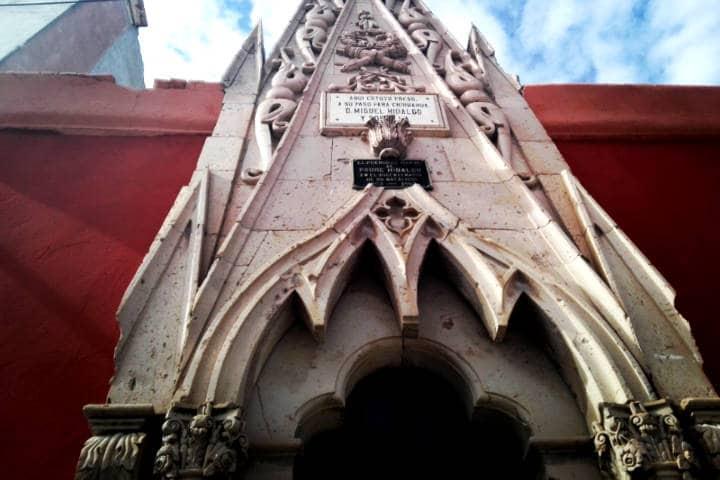 Mapimi Foto Luis Juarez 5