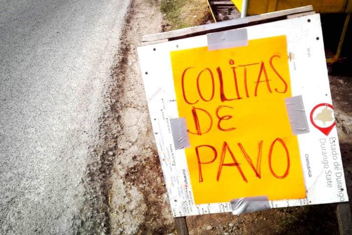 Mapimi Foto Luis Juarez 7