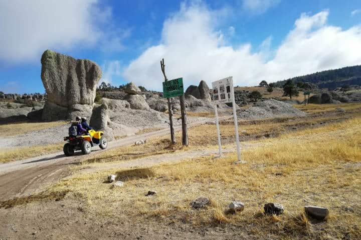 Valles-de-Creel-Chihuahua-Foto-El-Souvenir-5