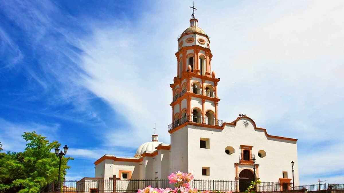 Cósala-Sinaloa-Pueblo-Mágico-Foto-Contra-Réplica-1