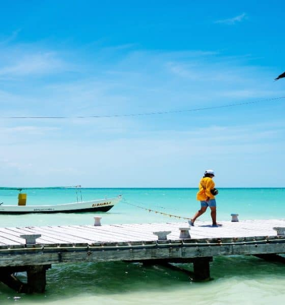 Isla-Holbox-Foto-AFAR-MEDIA-1