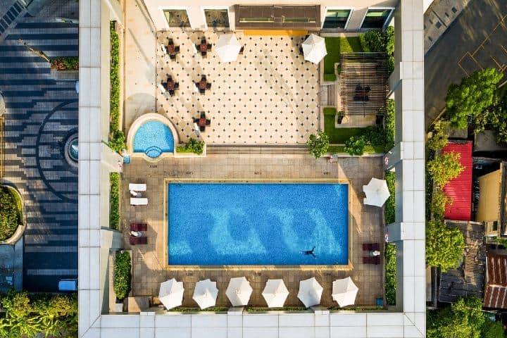 Hotel-Nikko-Más-que-una-experiencia-Foto-Trip-Advisor-2