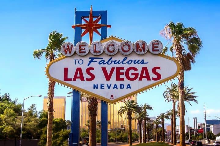Compañía-y-diversión-Las-Vegas-para-toda-la-familia-Foto-Archivo-2