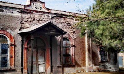 Mapimi Foto Luis Juarez 10