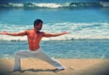portada playas Yoga Nayarit Foto Villa Amor
