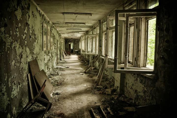pripyat-1366159_1920