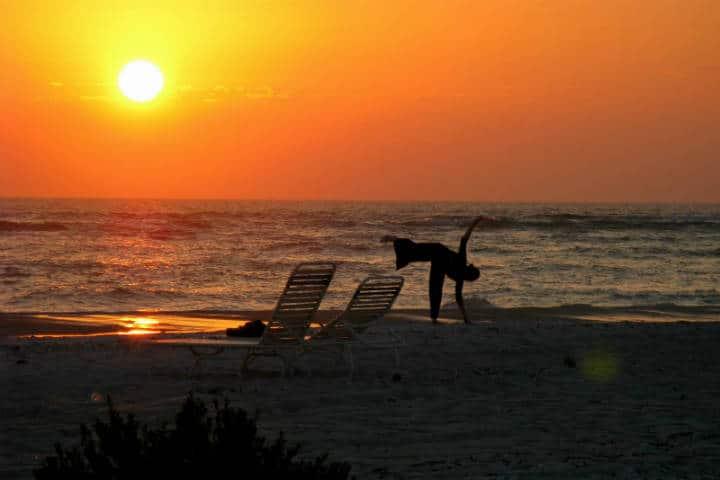 yoga playas foto Andrew KAlat