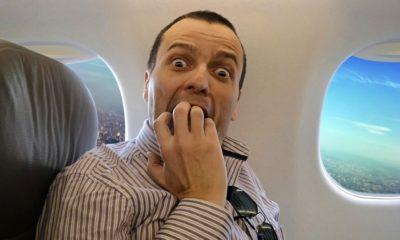 Qué-pasaría-si-se-abriera-la-puerta-de-un-avión-Foto-Escape-1