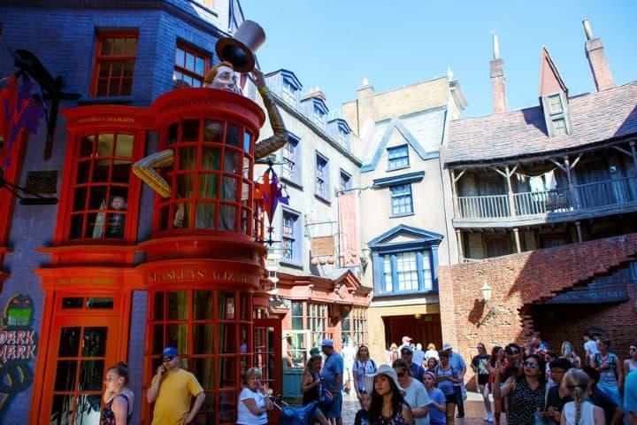 La-tienda-de-los-hermanos-Weasley-Universal-Orlando-Foto-Family-Vacation-4