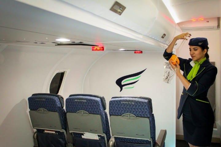 Hay-que-conocer-las-medidas-antes-de-cada-vuelo-Foto-Flight-Center-3