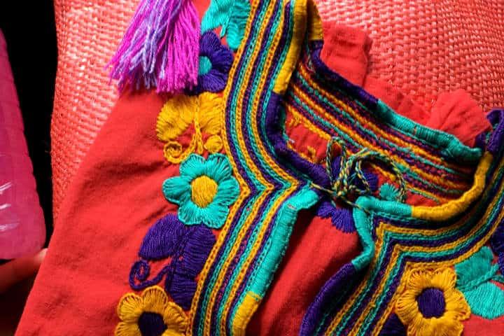 Artesanía mexicana Foto Gloria Villanueva 6
